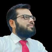 admin-ajax__2_-removebg-preview